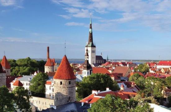 Guaranteed Baltic Tour
