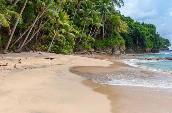 Combo Stay - Tahiti and Moorea