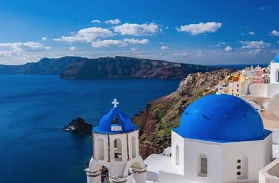 Greek Isles & Turkey Cruise, Athens & Beach stay