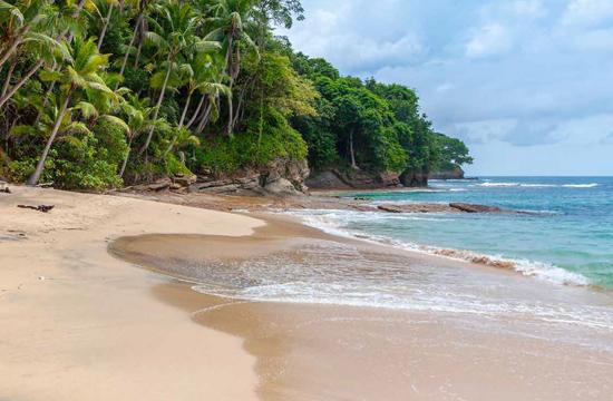Tahiti et Moorea – Séjours combinés